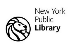 Manhattan Kids Guide New York Public Library Activities Mission